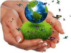 el-mundo-verde-en-manos