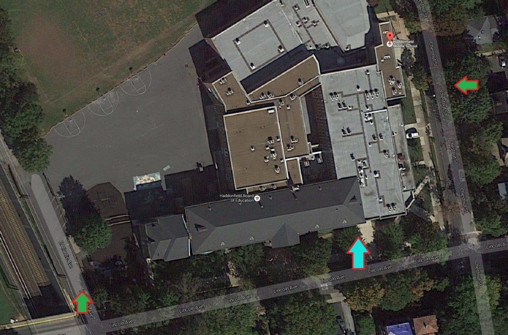 new-mapa-school-haddonfield-middle-school